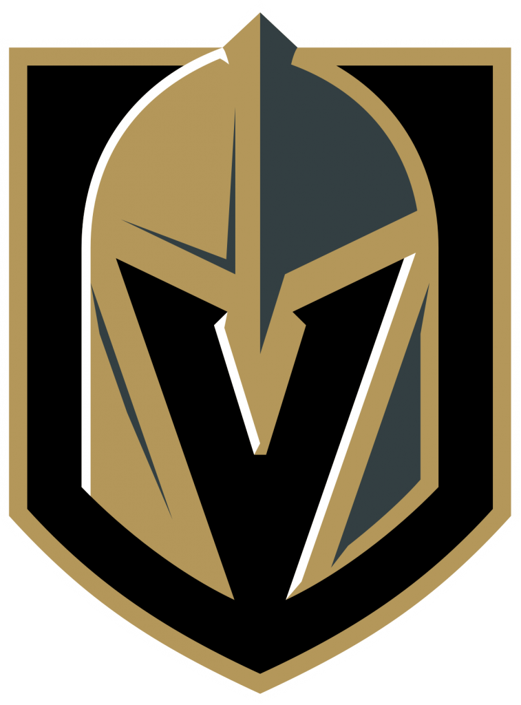 Las Vegas loves our Golden Knights